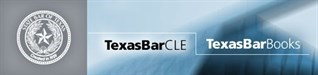 TexasBar CLE Website